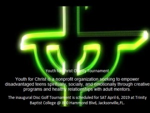 Youth For Christ graphic