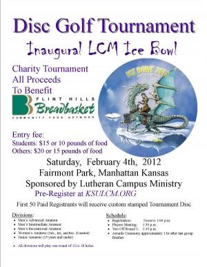 LCM Ice Bowl graphic