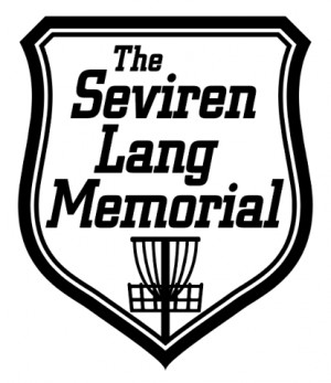 Seviren Lang Memorial Driven by Innova graphic