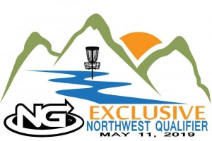 NG exclusive- Northwest Qualifier graphic