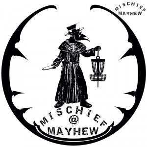 Mischief @ Mayhew GDG $5k/$10K Event graphic