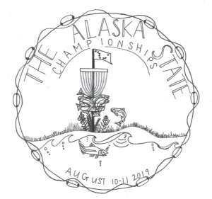 The Alaska State Championships Powered by Prodigy graphic