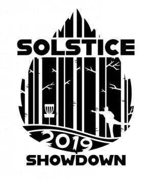 2019 Solstice Showdown graphic