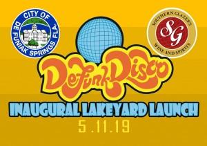 Lakeyard Launch graphic