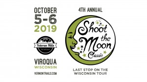 4th Annual Shoot the Moon Classic graphic