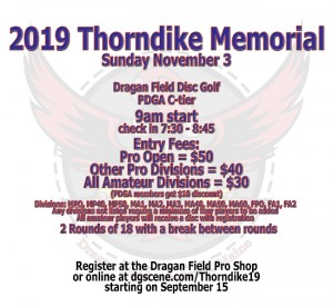 Thorndike Memorial graphic