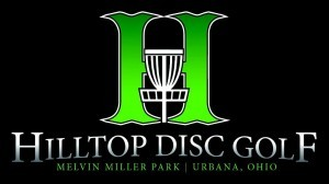 2nd Annual 'Over the Hilltop' Discgolf Tournament (Registration Day of) graphic