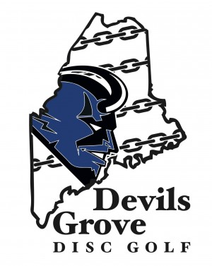 The Devils Grove Memorial graphic