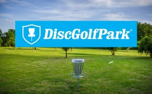 Green Lake DiscGolfPark Fundraiser & Clinic graphic