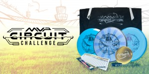 2019 MVP Super Circuit Trials of Tiamat Challenge! graphic