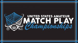 Dynamic Discs Carrollton US Amateur Match Play Championships Qualifier #3 graphic