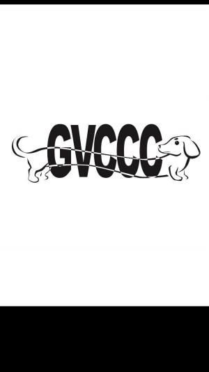 GVCCC SPONSORED BY LATITUDE 64 graphic