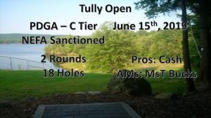 Tully Open (Stidham Series) graphic