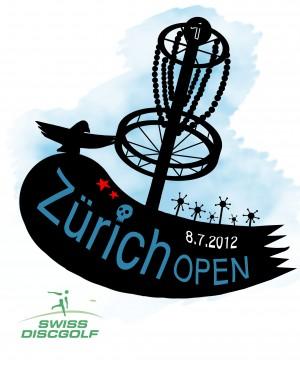 Zürich Open graphic