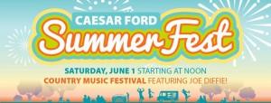 Play it again Flex Start/CF Summer Fest Powered By Innova Sponsored By Hazyshade graphic