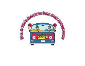 BATADGA Tour Stop #6 Bryan McClain Park graphic