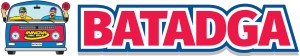 BATADGA Tour Stop #5 West Guth Park Driven By Innova Champion Discs graphic
