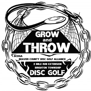 (Tentitive) Grow and Throw Part: 2 graphic
