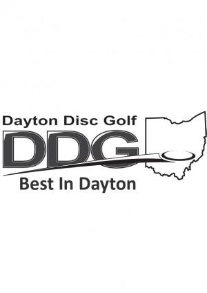 DDG BID #6 graphic
