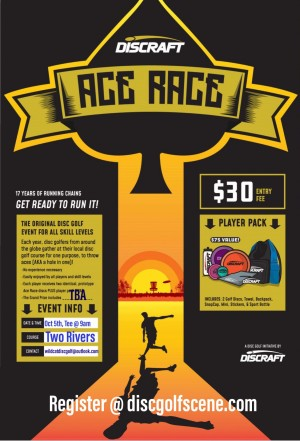 Two Rivers Ace Race graphic