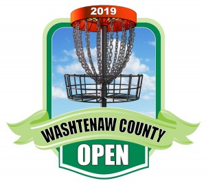 Washtenaw County Open graphic