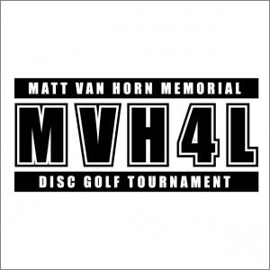 Matt Van Horn Memorial graphic