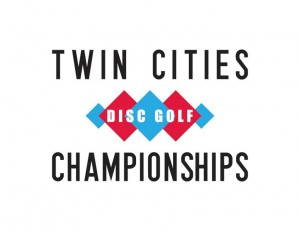 Twin Cities Championships graphic