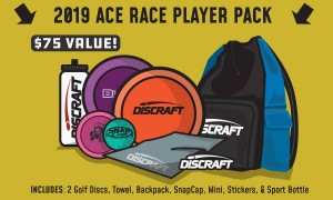 Ace Race at The Way graphic