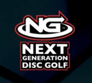 NG Premiere - Blue Gill graphic