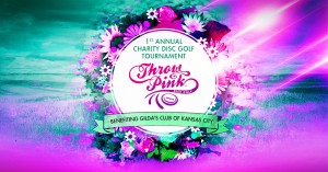 Throw Pink graphic
