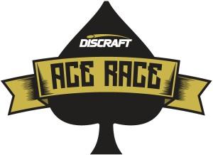 2019 Buffalo Ace Race graphic