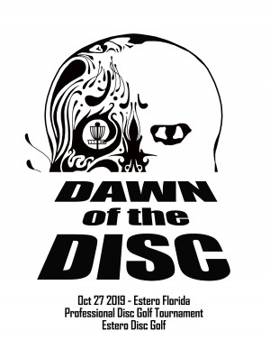 Dawn of the Disc - Powered by Prodigy graphic