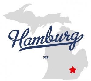 Hamburg Open graphic