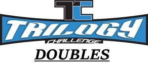 """Etowah Trilogy Challenge Doubles"" graphic"