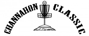 32nd Channahon Classic - MA60/Int/Rec/Nov/Jr graphic