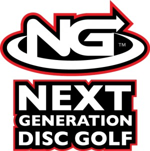 Next Gen eXclusive @ Confluence DGC graphic