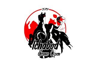Ichabod Crane Open graphic