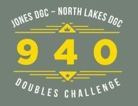 940 Doubles Challenge graphic