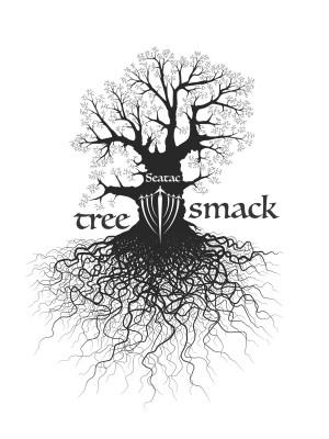 Tree Smack 3 FUNdraiser #3 graphic