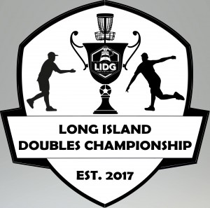 3rd Annual Long Island Doubles Championship graphic