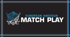 European Amateur Match Play 2019 presented by London Disc Golf Community graphic