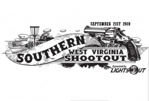 Southern WV Shootout presented by Lights-Out DG graphic