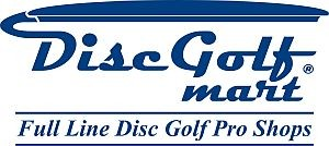 26th Annual State of Ohio Disc Golf Doubles Championships graphic