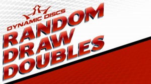 RAD Random Draw Dubs presented by Latitude 64 graphic