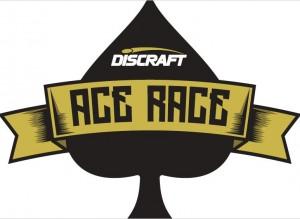2019 Floral Park Ace Race graphic
