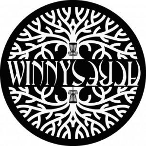Winny Acres Open graphic