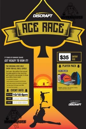 Detroit Ace Race graphic