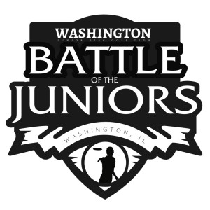 Battle of the Juniors : Presented by Plastic Addicts graphic