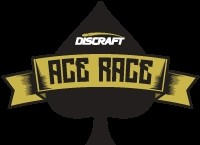 Fort Washington Ace Race graphic