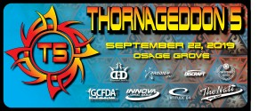 Thornageddon 5 graphic